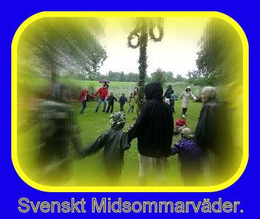 Midsommar 2012 025