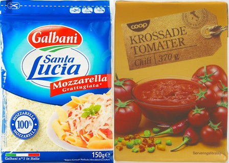 mozzarella-riven-150g-galbani-1578909153-horz