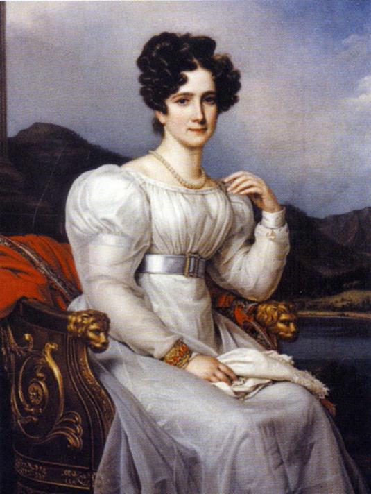 frederica_of_sweden_c_1810_by_joseph_karl_stieler