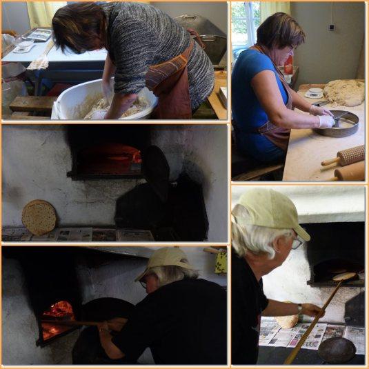 bakning2