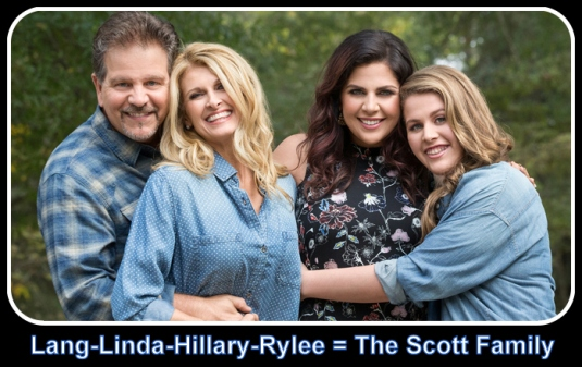 hillary-scott-and-the-scott-family-1