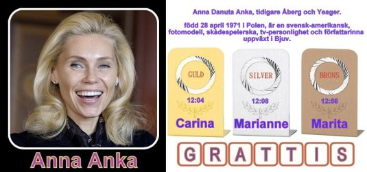 anna-anka-horz