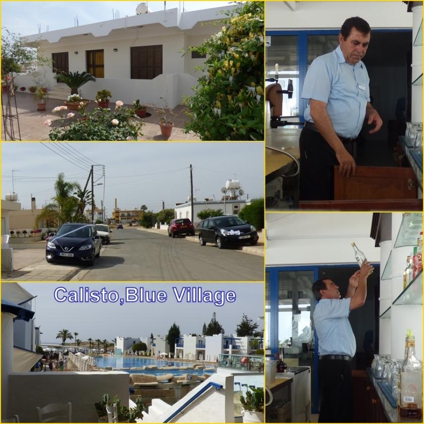Cypern 10