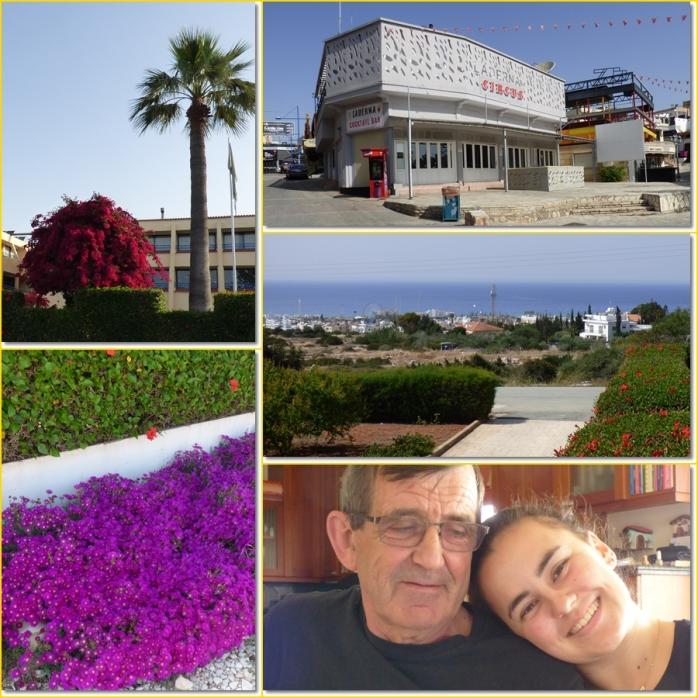 Cypern 7