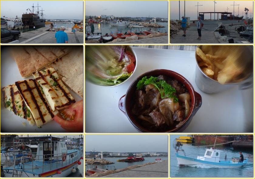 Cypern13