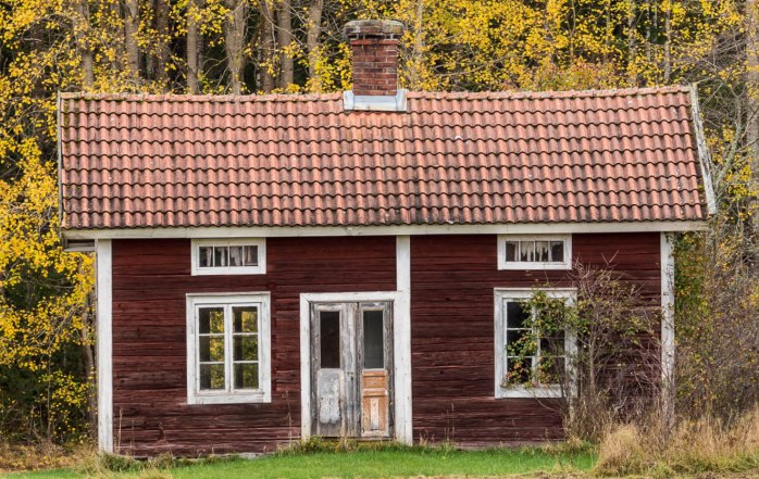 Finntorp6