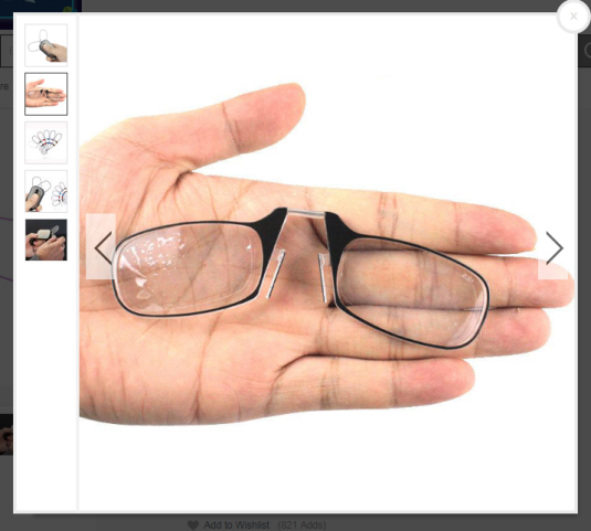 Glasögon (2)