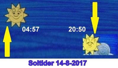 Sol upp-tile - Copy