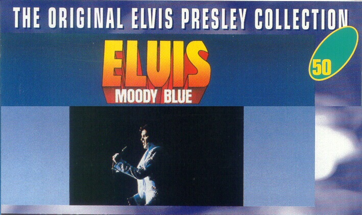 Elvis_Presley_-_TOC_50-front - Copy