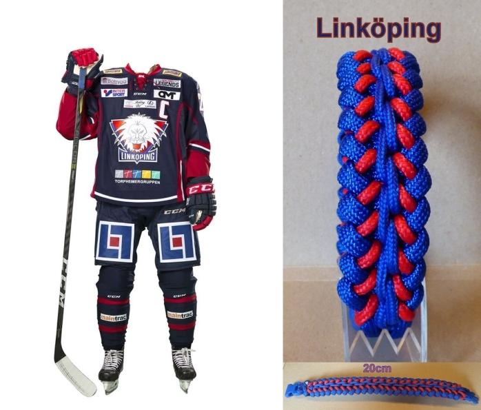 Linköping-horz