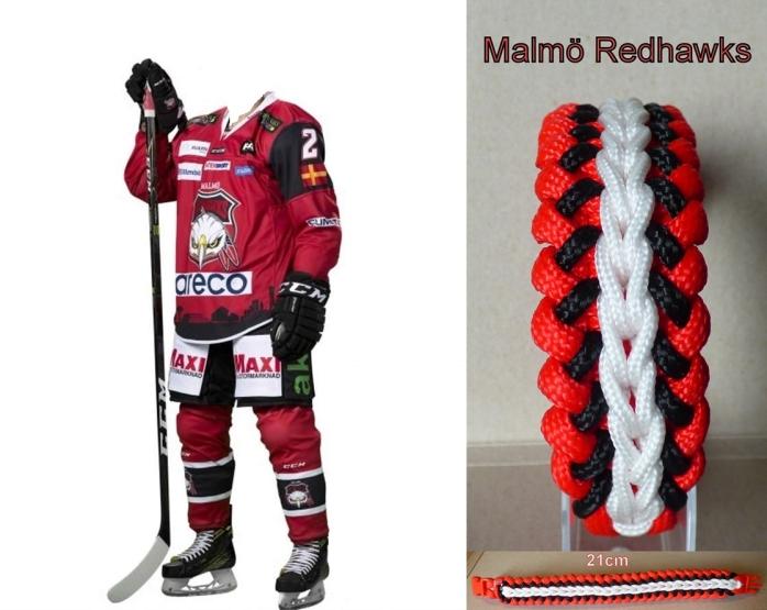 Malmö-horz