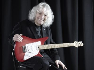 albert-lee-feature-crop