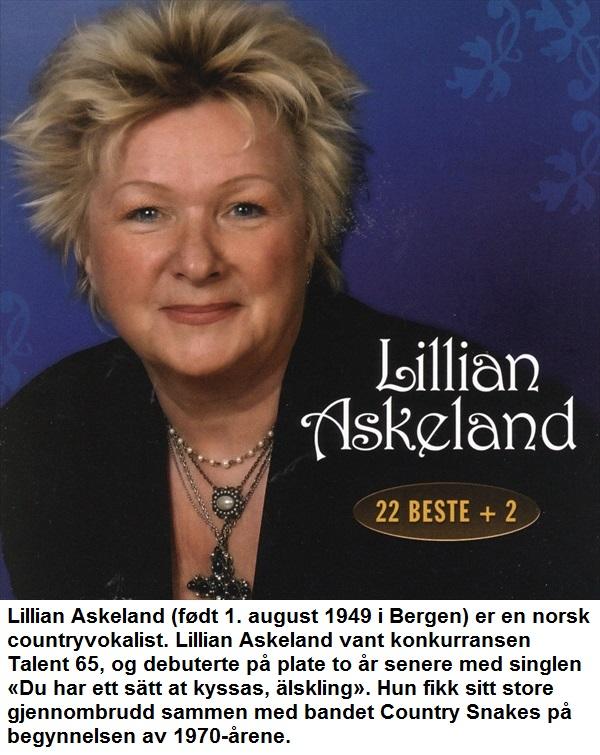 Lillian-Askeland-