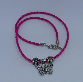 Halsband1