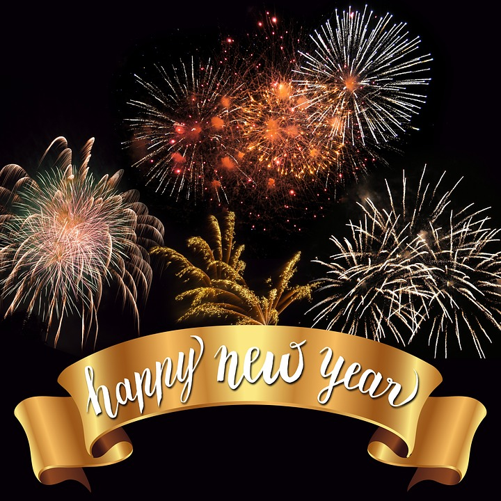 new-years-day-1886627_960_720