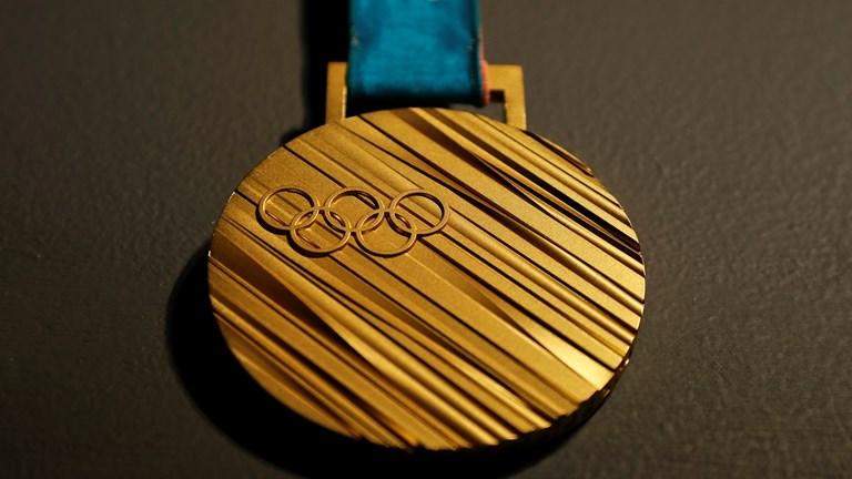 Kalla guld