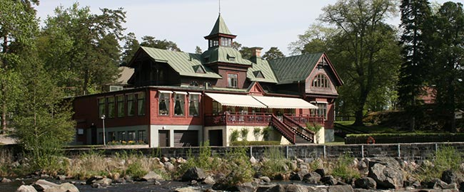 alvkarleby-turisthotell-exterior