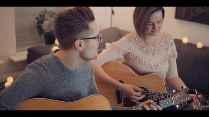 Niklas&Lisbeth
