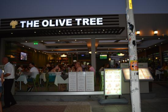 olive-tree-restaurant