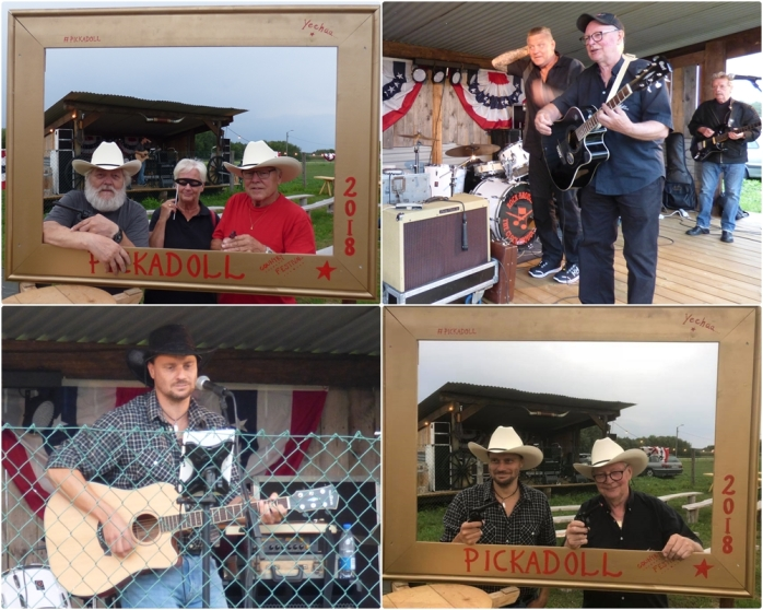 Country fest 5