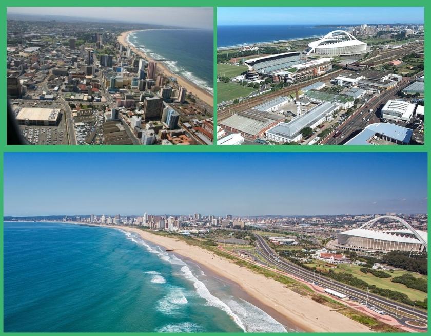 Durban1-horz-vert