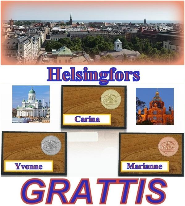 Helsingfors-vert (2)