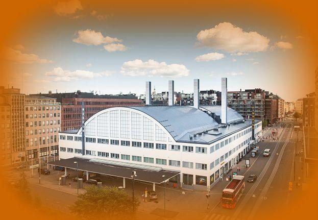 Helsingfors1