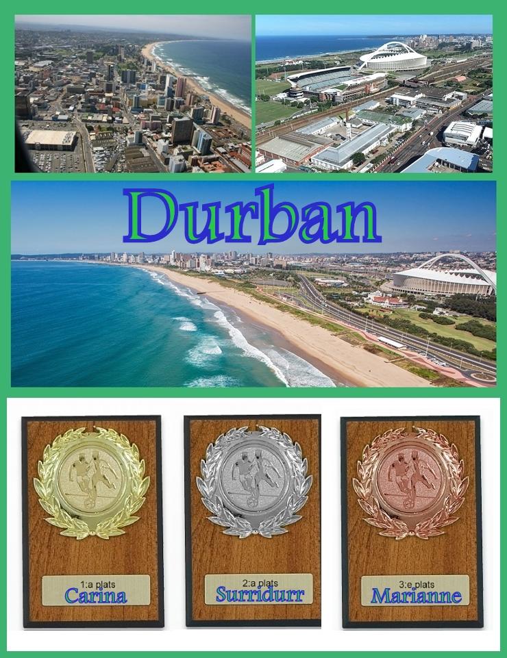 Durban1-horz-vert-vert